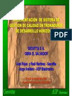 Calidad_en_Tronaduras.pdf