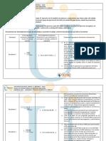 TC1_Ejercicios_Fase_1_Calcilo_Diferencial.pdf