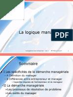 la-logique-manageriale-1.pdf