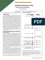 ptj4004277.pdf