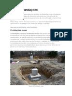 Tipos de fundações.docx