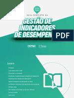 Treasy+ERPFlex-Ebook-Kit-Completo-Para-Gestao-de-Indicadores-de-Desempenho