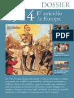 1914. el suicidio de europa   varios autores.pdf