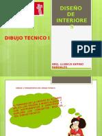Conceptos Basicos de Dibujo (1)