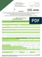 f1 Mo2.Mpm1 Ficha de Caracterización Sociofamiliar