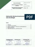 UPRL_PR_IT_018.pdf