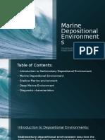 Marine-Sedimentary-Depositional-Envorinments.pdf