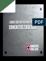 05-concretos-cruz-azul.pdf