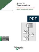 Internal Communication Variables_ATV28.pdf