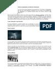 Ionização Do Ar - Cargas Elétricas Manipuladas Em Ambientes Climatizados