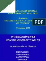3_tuneles_constru2011.pdf