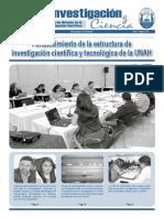 04 Periodico Investigacion Cientifica No.12 LM 250716