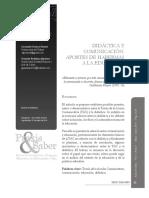 Dialnet-DidacticaYComunicacionAportesDeHabermasALaEducacio-5597872
