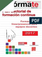 2303884-Plan de Formacion Presenncial-En Linea