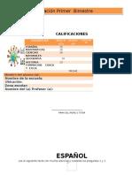 Examen.Cuarto.grado_.Bloque.1.2015-2016.docx