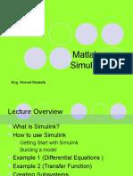 Matlab_Simulink_Tutorial.ppt;filename_= UTF-8''Matlab Simulink Tutorial.ppt