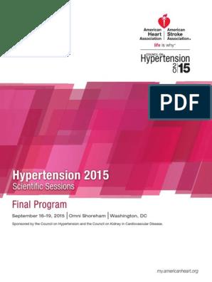 ucm_476754   Hypertension   Angiotensin