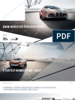 BMW Investor Presentation May 2016.pdf