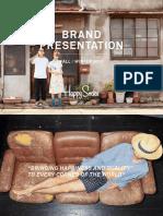 Brandpresentation_FW15_Happysocks