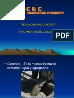 TECNOLOGIA_DEL_CONCRETO_FUNDAMENTOS_DEL_CONCRETO.ppt