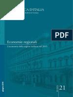 BacaItaliareg_2015.pdf