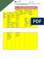 programacionfcc1rodesecundaria-140318192930-phpapp01