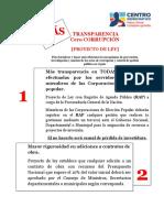 Borrador flyer corrupcioìn.pdf