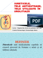 3.Diuretice