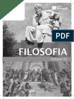 BOOK_FL6V01.pdf