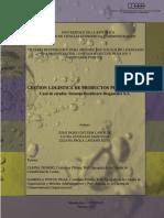M-CD4217.pdf