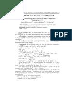 articol Gerresten.pdf
