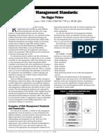Jpdf0804 Risk Management