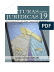 lectura sobre dworkinLecturas_Jurídicas_19.pdf