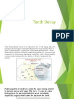 276190662-Tooth-Decay.pdf