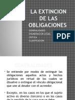 laextinciondelasobligaciones-100621185324-phpapp02