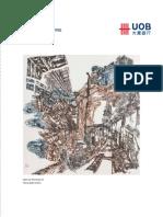 UOB Annual Report 2014