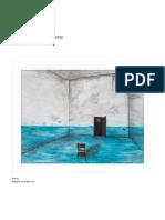 UOB Annual Report 2015
