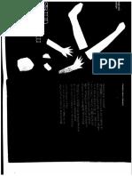 Docfoc.com-DURAS Marguerite - A Doença Da Morte.pdf
