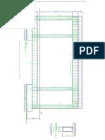 Estructura Portico Ingreso Complejo CG Model (1)
