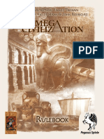 MegaCivilization Rulebook V1 1