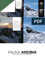 Fauna Andina historia natural y conservacion (Bonazic y ibarra, 2010).pdf
