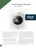 v17n1a02.pdf