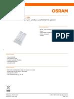 ZMP_59169_DULUX_F_36_W_840_2G10.pdf