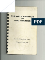 DOG TRAINING-TEOTWAWKI.pdf