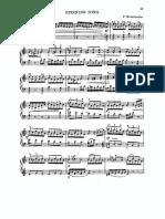 Mendelssohn spinning song.pdf