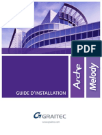 GRAITEC OMD 2015 - Guide d'installation.pdf