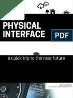 physical-interface.pdf