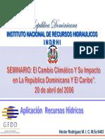 Hector_Rodriguez_Sp.pdf