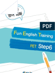 FET_step6