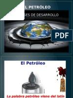 1- Marco Teórico Oil